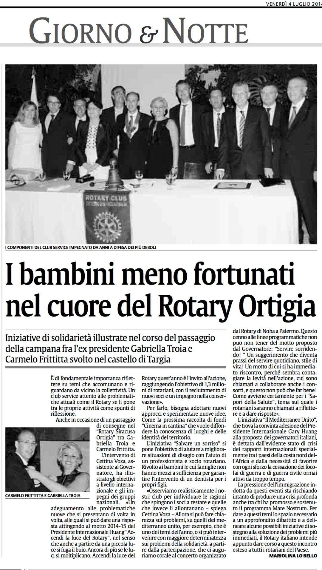 14-07-04-passaggio_di_campana_rc-ortigia_-ritaglio