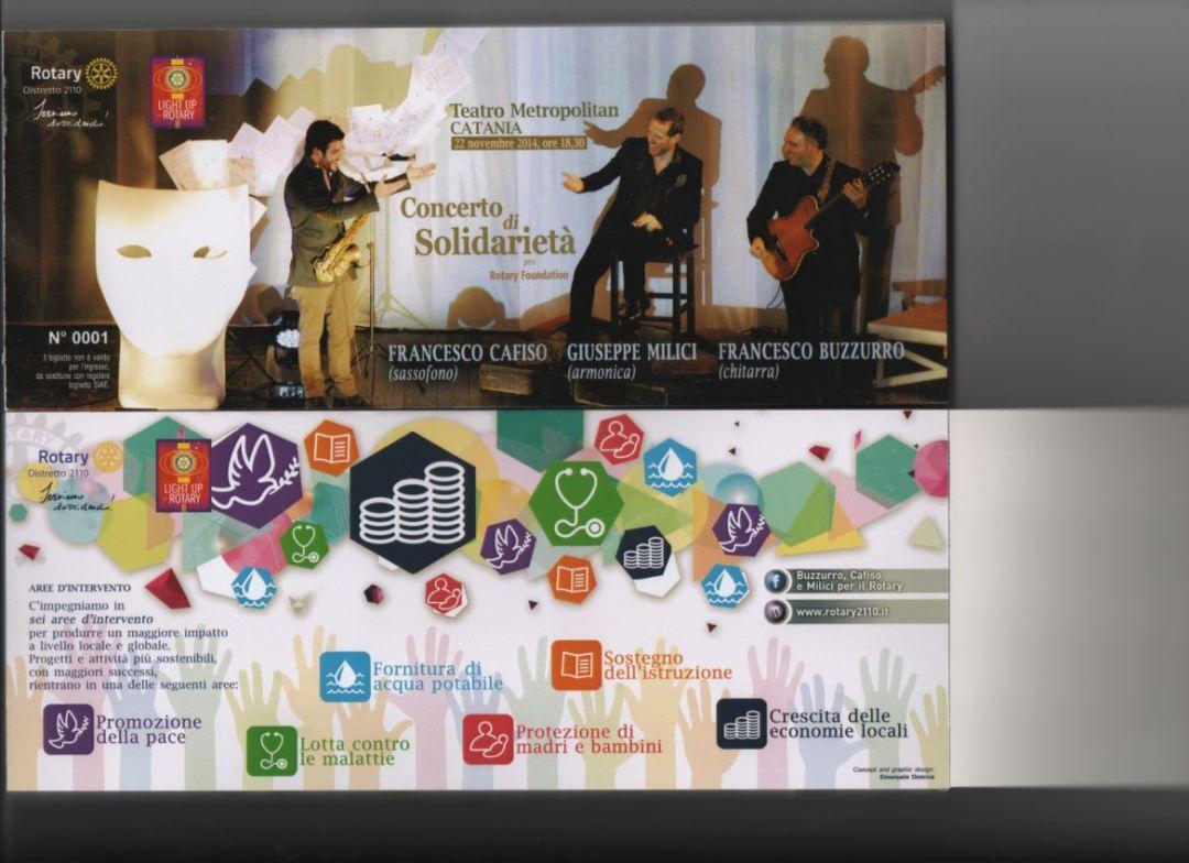 2014-11-22 Concerto Solidarieta