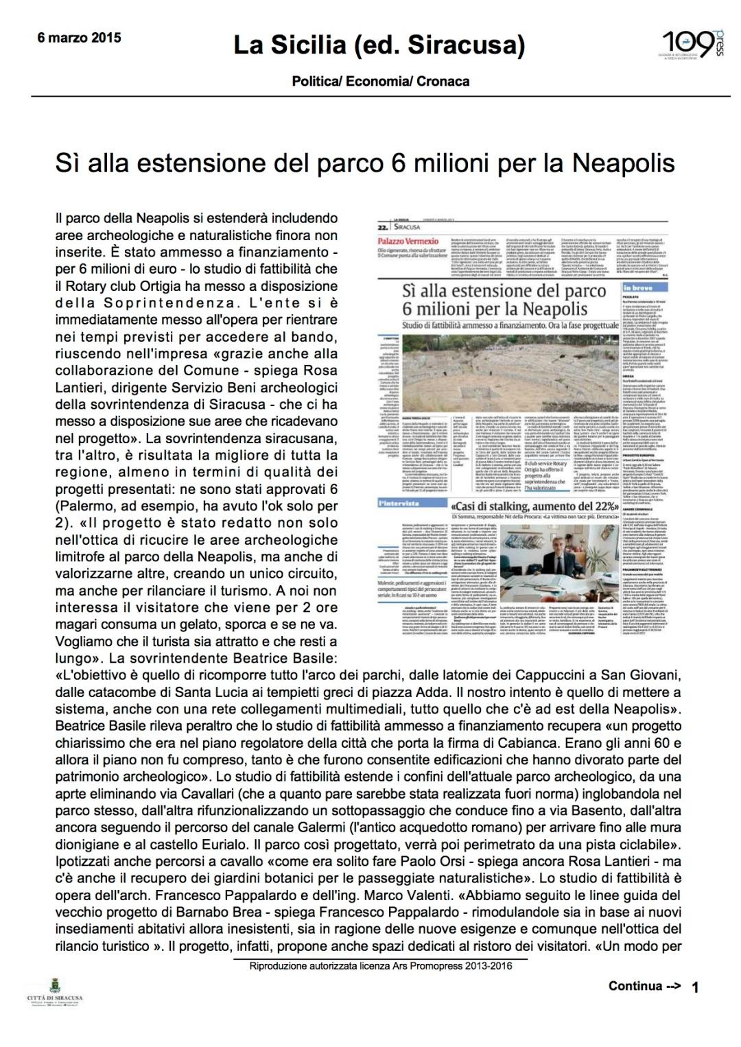 2015-03-06-articoli-parco-neapolis