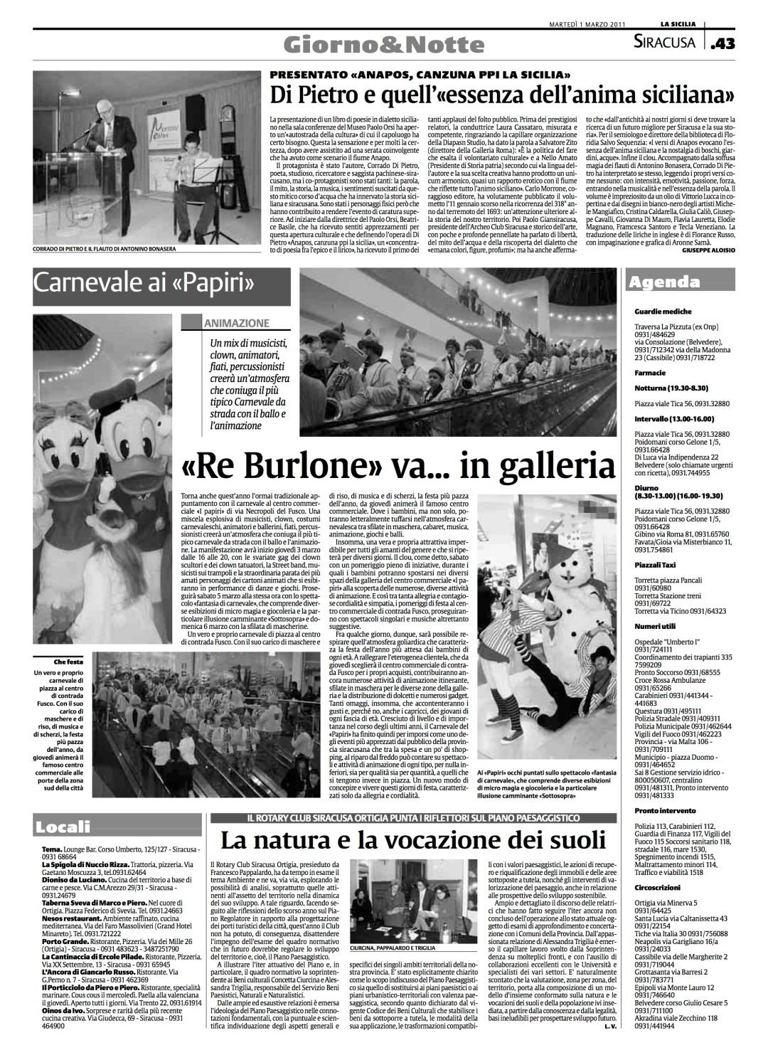 articolo-sicilia-piano-paesaggistico-2011