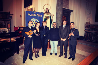 Concerto-Croce-Rossa-2010