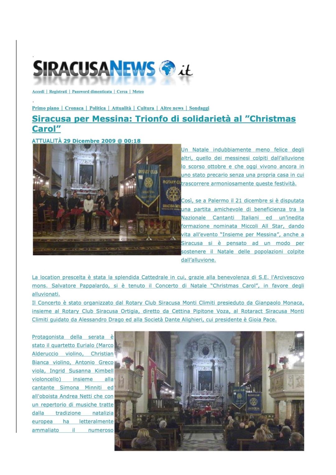 concerto-di-solidarietaaa-per-gli-alluvionati-di-messina-2