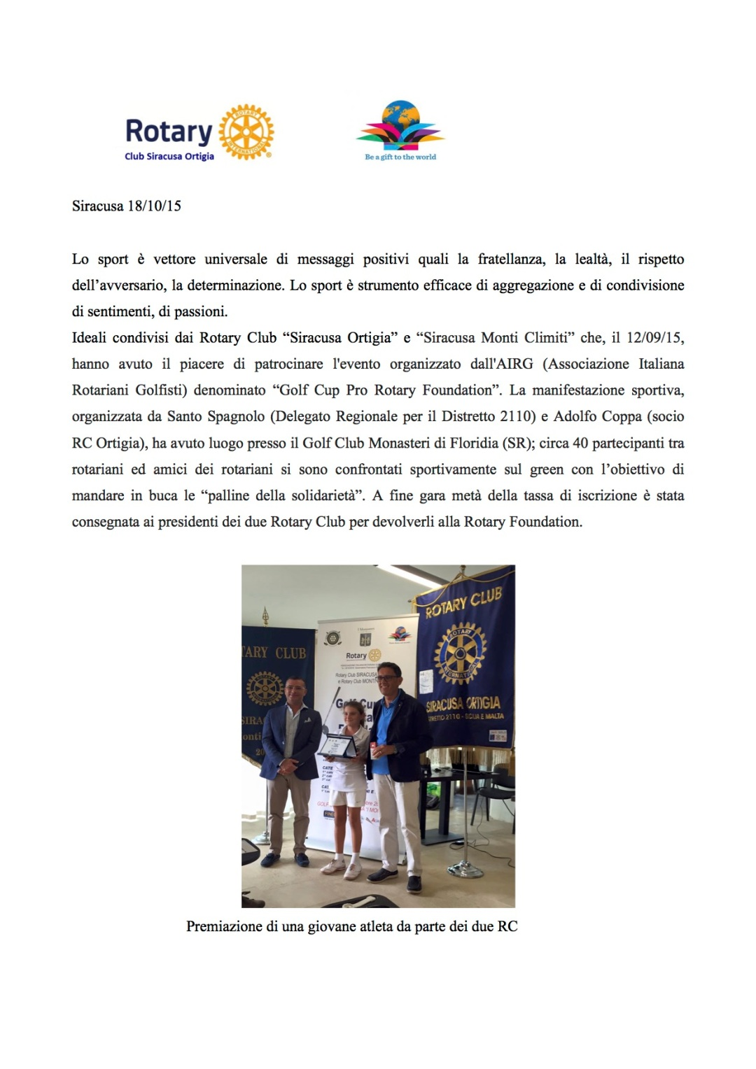 gara-golf-per-rotary-foundation_-per-sito-web