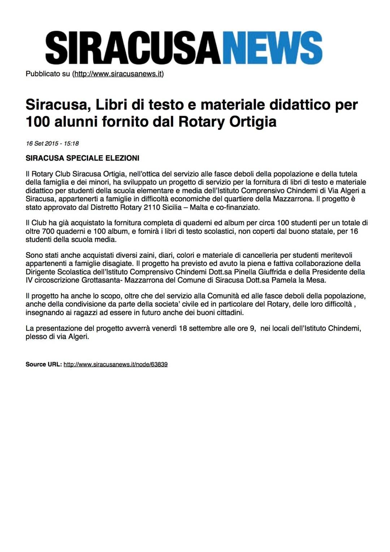 libri-di-testo-e-materiale-didattico-per-100-alunni-fornito-dal-rotary-ortigia