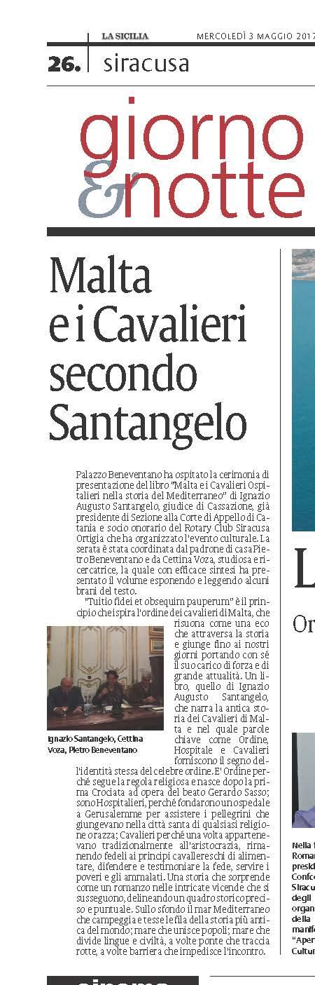 malta_e_i_cavalieri_secondo_santangelo