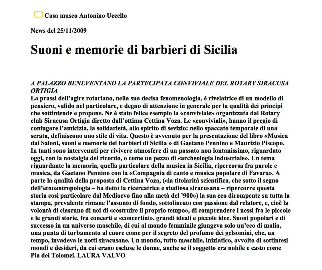 musica-dai-saloni-suoni-e-memorie-dei-barbieri-di-sicilia.jpg