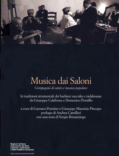 outputFMusica-dai-Saloni-P