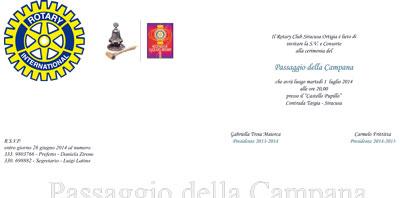 passaggio-della-campana-2014-2