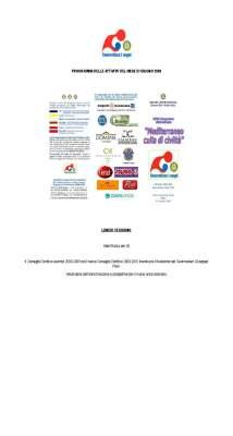 Programmazione 2008 - 2009_Pagina_01