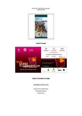 Programmazione 2008 - 2009_Pagina_03