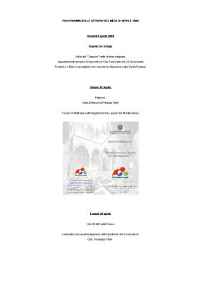 Programmazione 2008 - 2009_Pagina_04