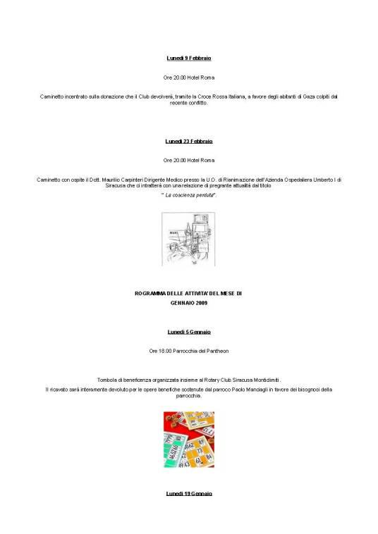 Programmazione 2008 - 2009_Pagina_06