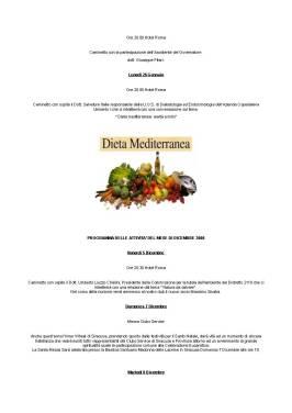 Programmazione 2008 - 2009_Pagina_07