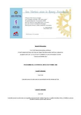 Programmazione 2008 - 2009_Pagina_09