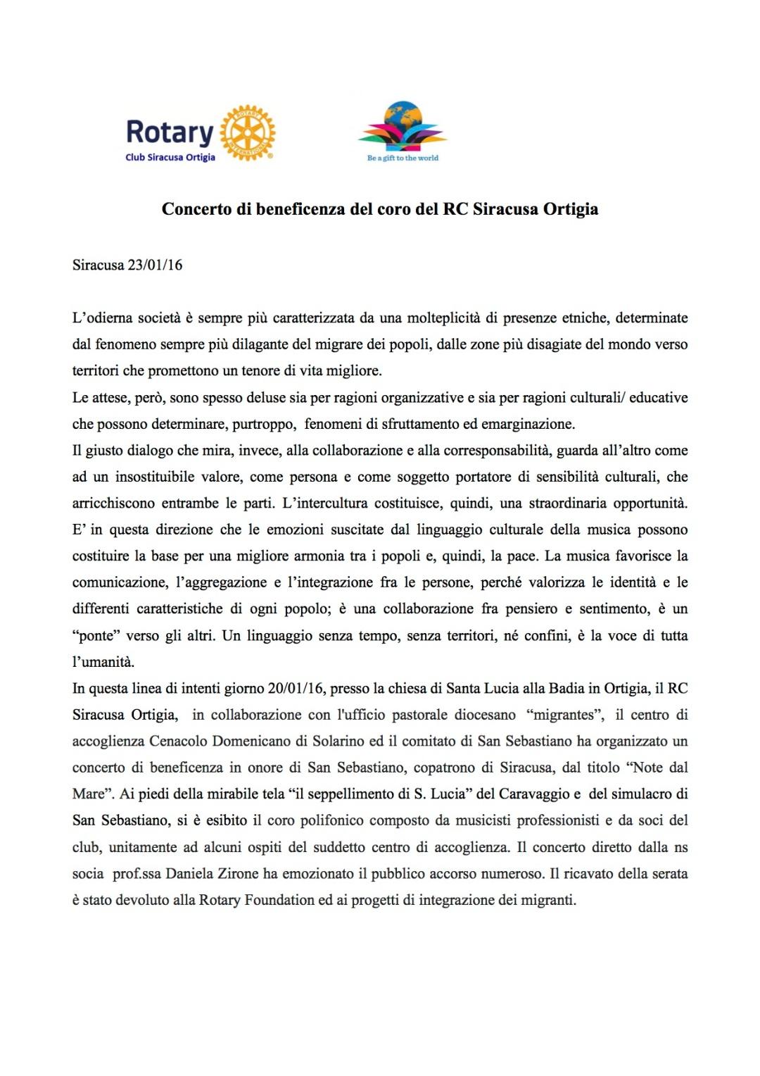 rc-siracusa-ortigia-per-giornale-rotary_febbraio-2016