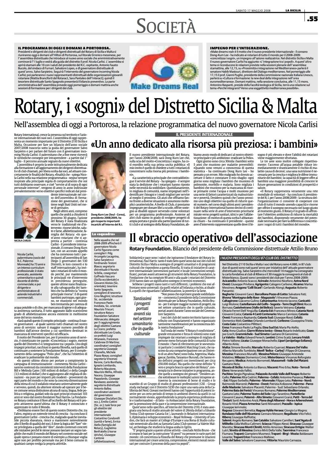 rotary-i-sogni-del-distretto-sicilia-malta