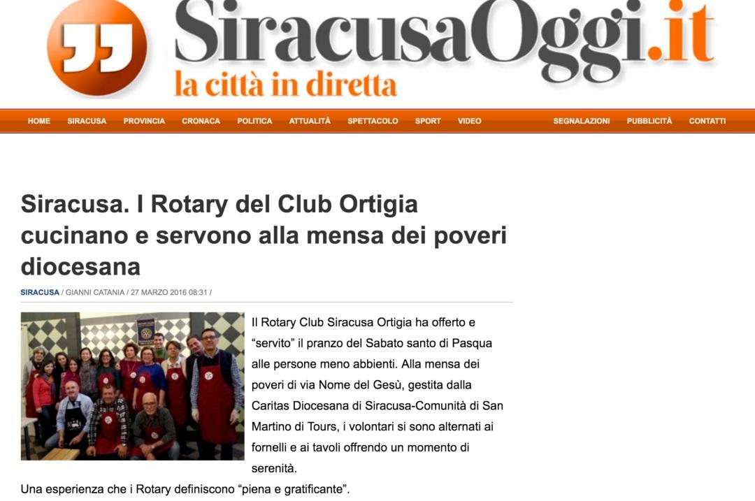 rotary-siracusa-ortigia-cucinano-mensa-diocesana