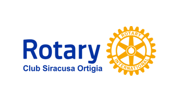 Rotary Club Ortigia