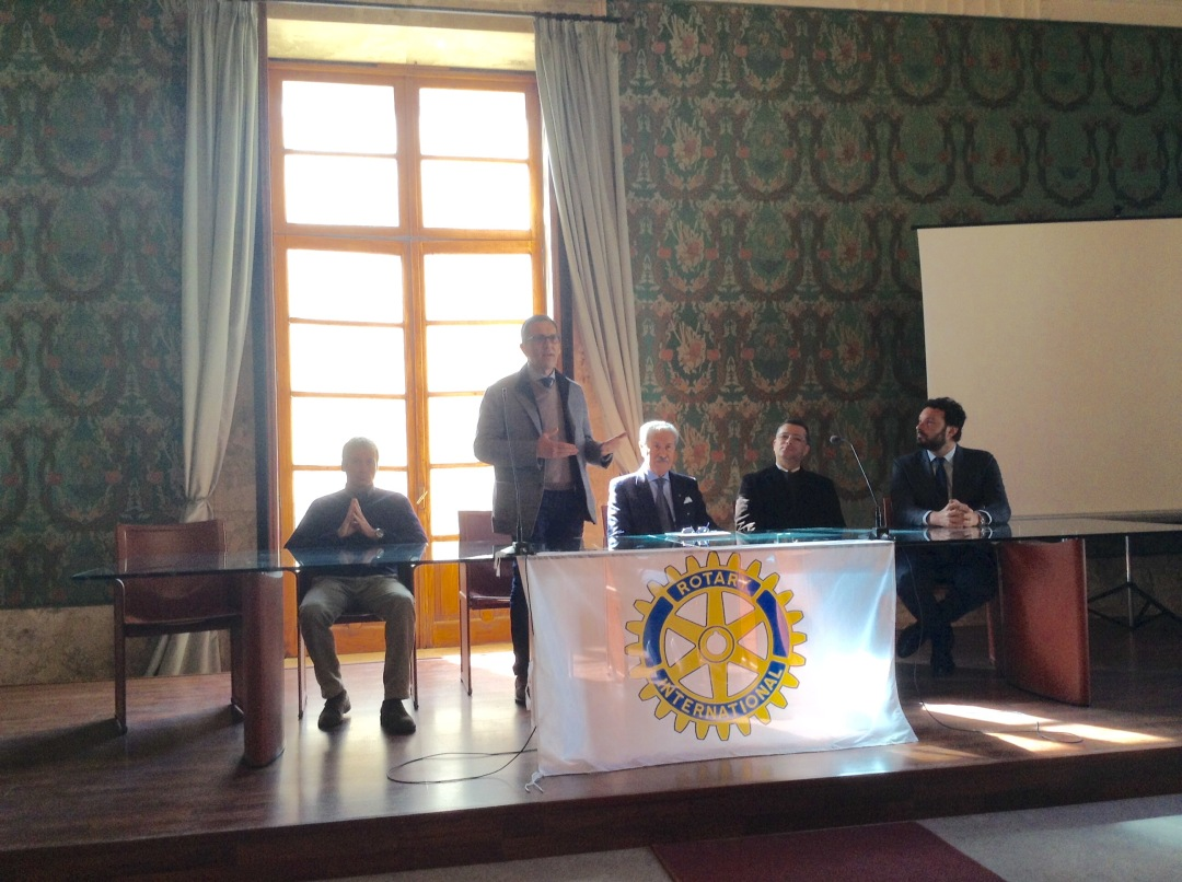 rotary_compie_111_anni