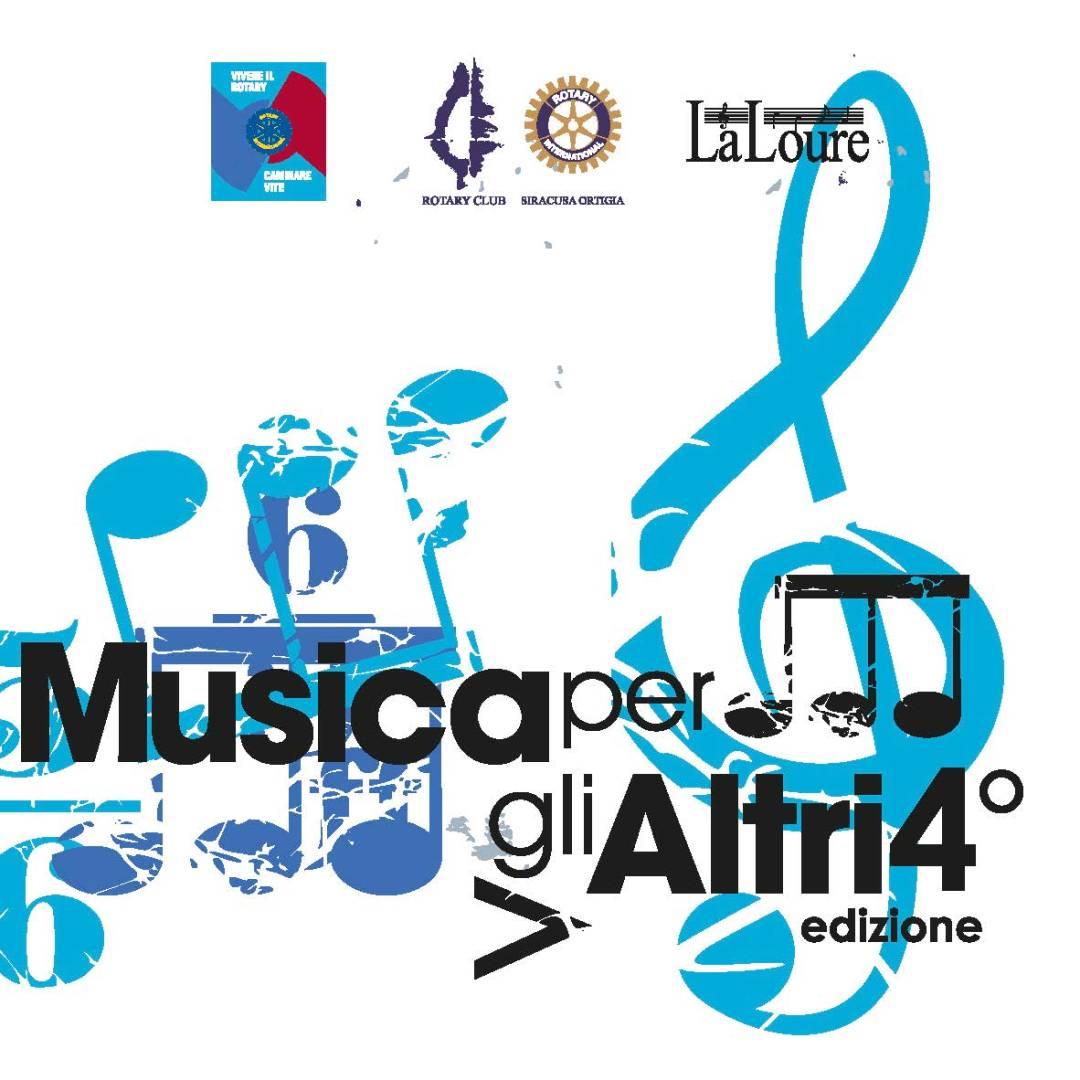 Rotary_musicaperglialtri4-4_Pagina_1
