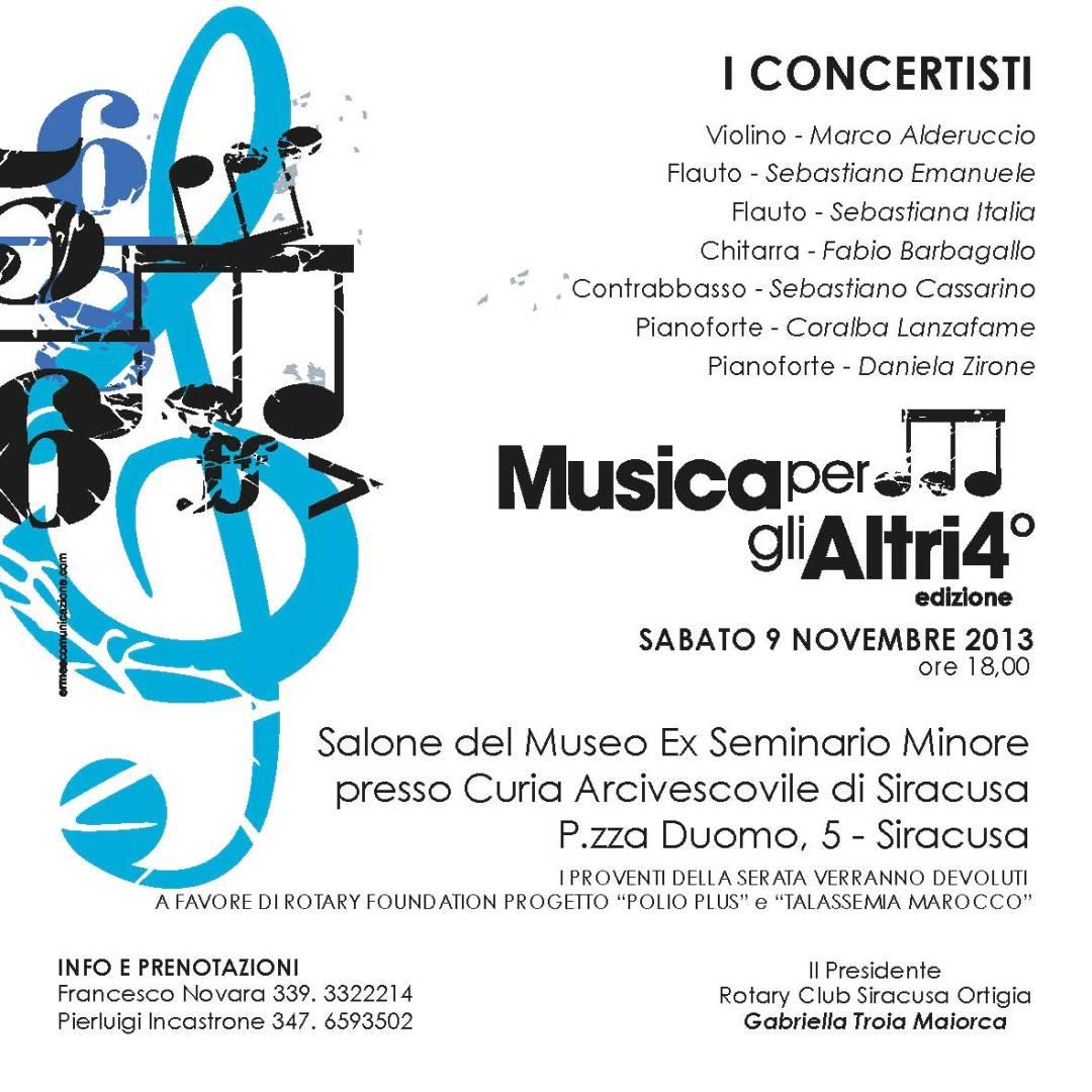 Rotary_musicaperglialtri4-4_Pagina_2