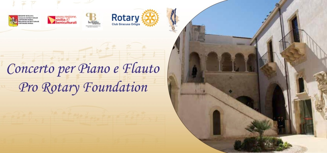 Rotary_invitoconcerto