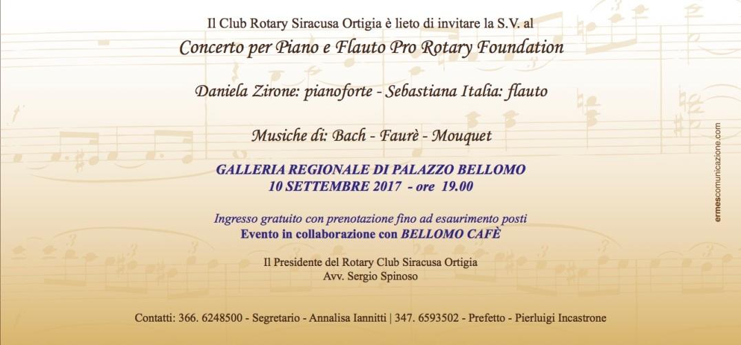 Rotary_invitoconcerto2