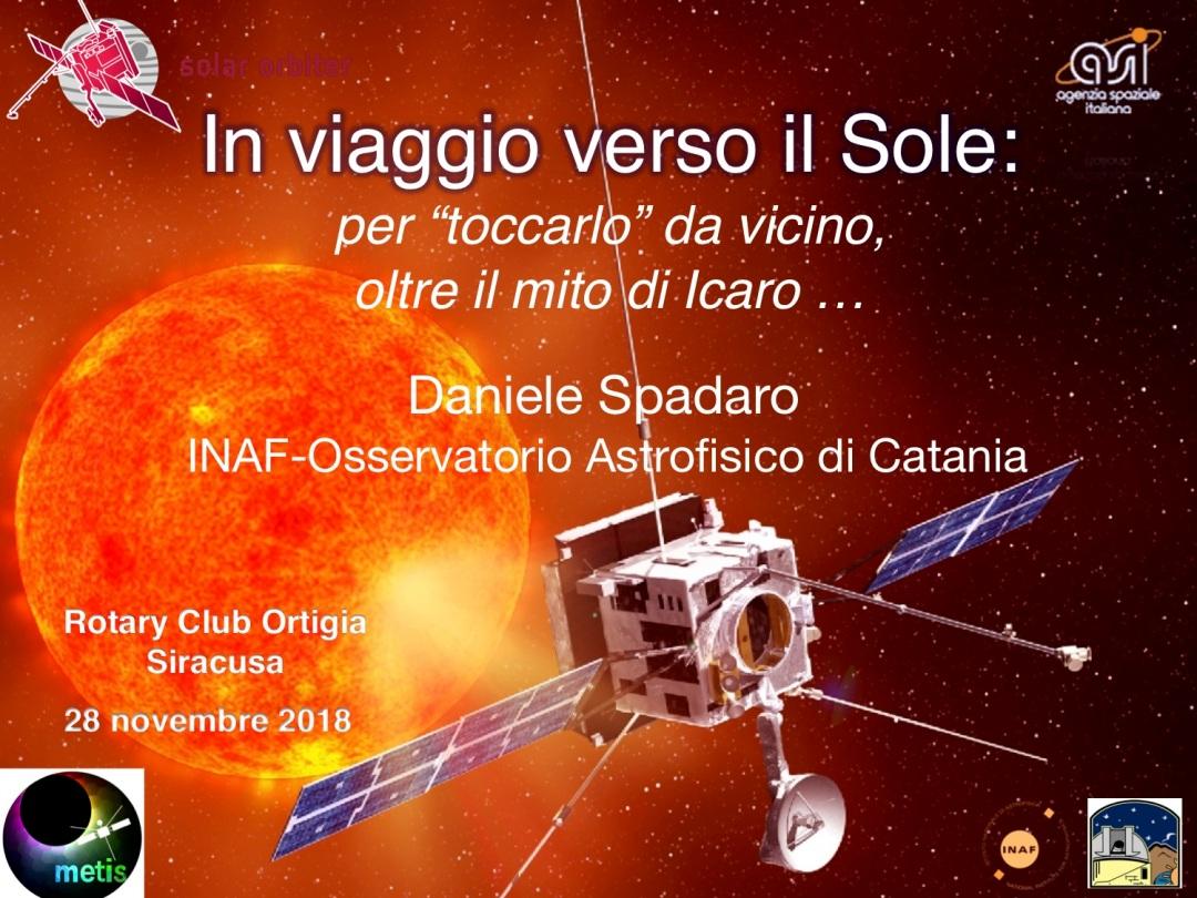 Solar_Orbiter_PSP_RotaryOrtigia2018