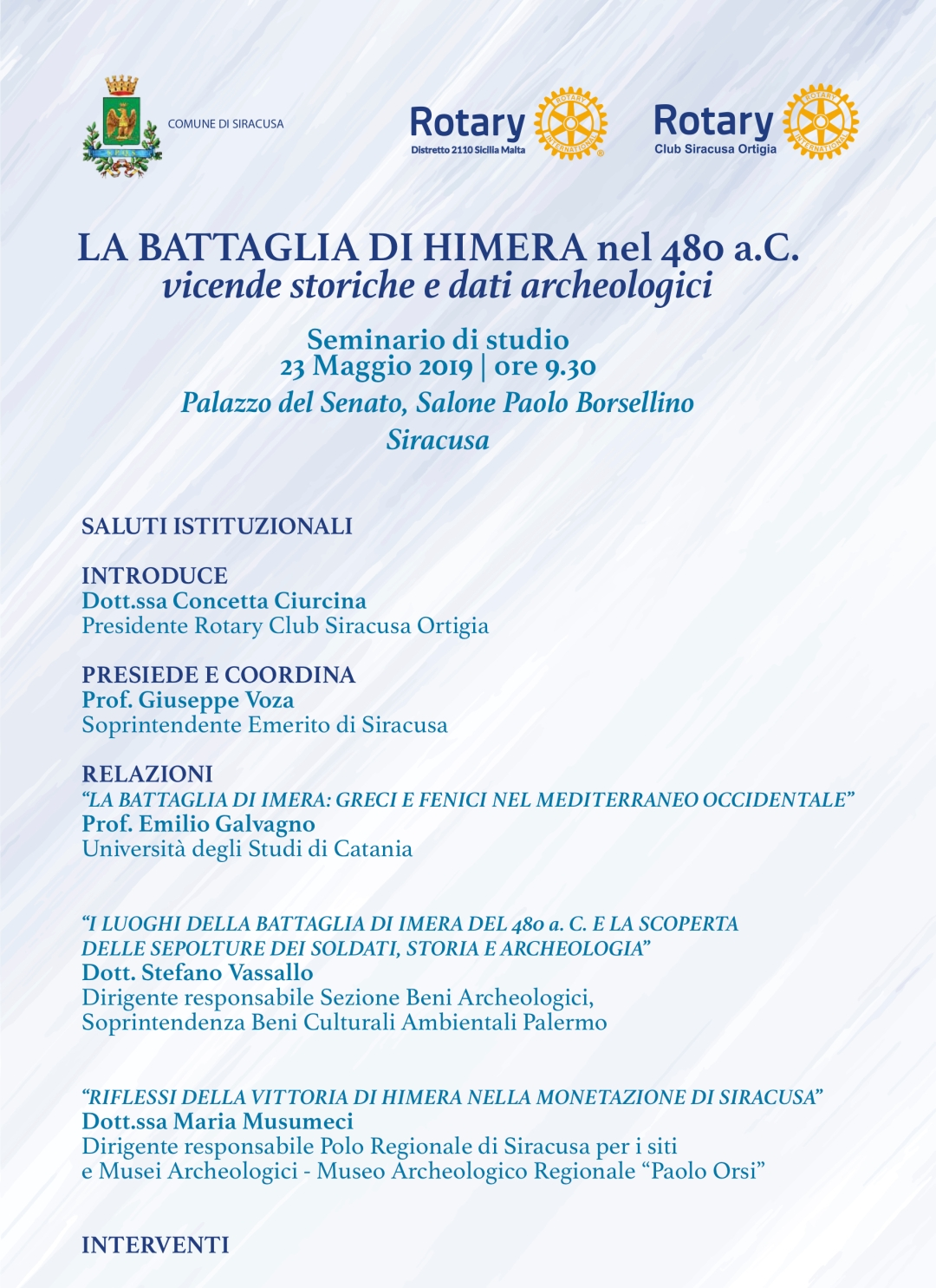 LOCANDINA-23-MAGGIO (5)