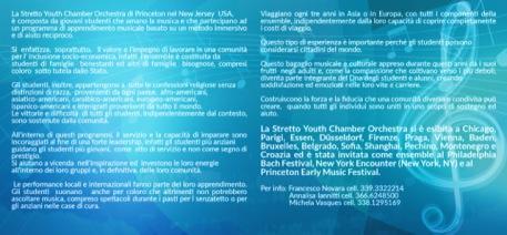 invito-29-giugno-02(1) (1)